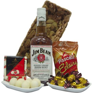 Jim Beam White,jim beam,джим бим,виски jim beam цена,виски джим бим,джим бим виски
