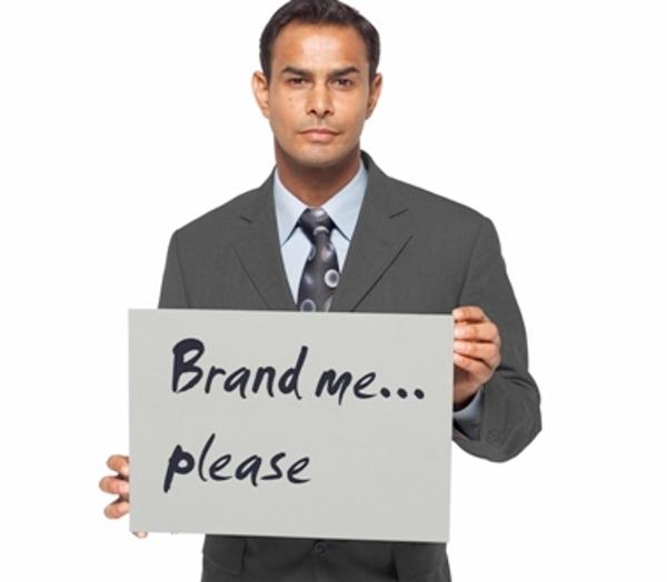 В развитии технологии брендинга в основном преуспевают европейские рекламные агентства