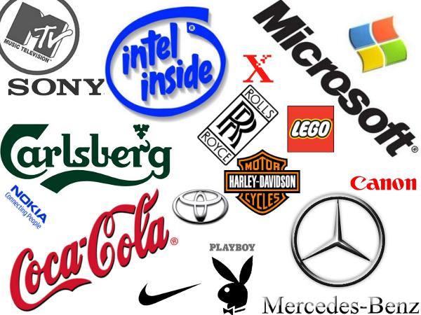 При создании запоминающегося образа главную роль играет изучение поведения потребителя