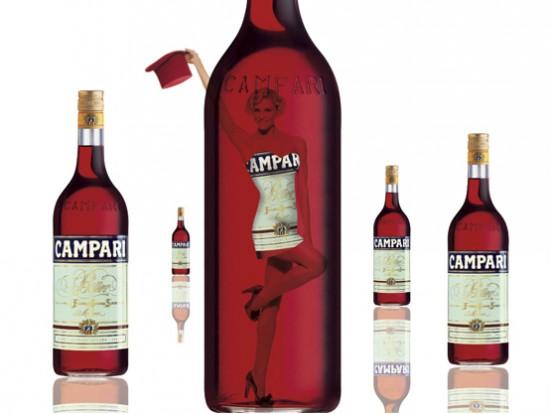 Одним из самых интересных направлений в винодельчестве Украины, куда лучше вложить деньги в настоящий момент, является рынок так называемых биттеров