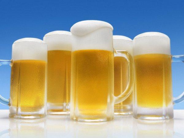 Самый насыщенный микроэлементами, самый освежающий, самый древний слабоалкогольный напиток – все эти эпитеты не относятся к большей части той продукции современных пивоваров, которую мы покупаем в магазинах. Консерванты и прочая химия настолько изменили настоящее пиво, что древние люди просто не признали бы его вкус