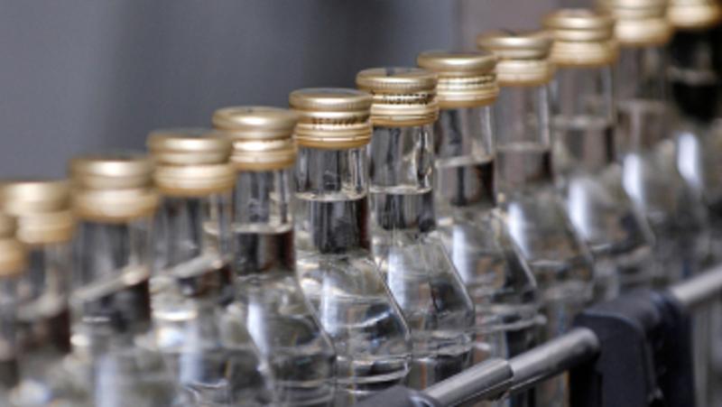 Для того, чтобы правильно организовать производственный процесс, исключить простои и брак алкогольной продукции необходимо осуществить нормирование