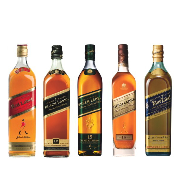купить Black Label, Black Label из duty free, johny walker black label