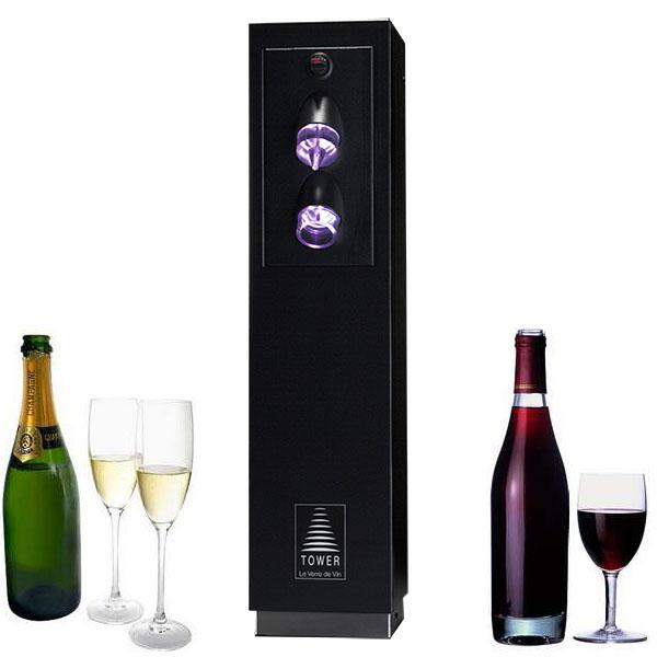 Диспенсер для вина